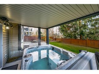 """Photo 36: 23039 GILBERT Drive in Maple Ridge: Silver Valley House for sale in """"STONELEIGH"""" : MLS®# R2537519"""