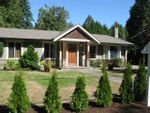 """Main Photo: 20319 42A Avenue in Langley: Brookswood Langley House for sale in """"BROOKSWOOD"""" : MLS®# R2206065"""