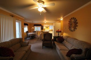 Photo 12: 2393 Vickers Trail in Anglemont: North Shuswap House for sale (Shuswap)  : MLS®# 10078378