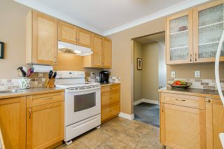 Photo 8: 6173 131A Street in Surrey: Panorama Ridge House for sale : MLS®# R2344455