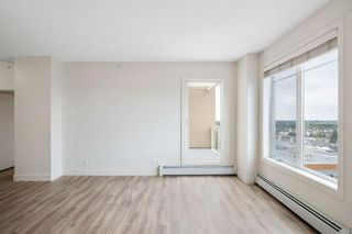 Photo 5: 613 3410 20 Street SW in Calgary: South Calgary Apartment for sale : MLS®# A1127573