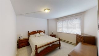 """Photo 4: 38 696 TRUEMAN Road in Gibsons: Gibsons & Area Condo for sale in """"Marina Place"""" (Sunshine Coast)  : MLS®# R2507629"""