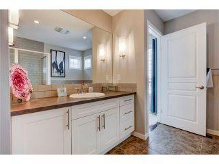 Photo 23: 134 MAHOGANY Heights SE in Calgary: Mahogany House for sale : MLS®# C4060234