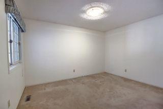 Photo 30: 22 9375 172 Street in Edmonton: Zone 20 House Half Duplex for sale : MLS®# E4227027