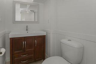 Photo 33: 11 Hillberry Bay in Winnipeg: Whyte Ridge Residential for sale (1P)  : MLS®# 202022569
