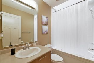 Photo 12: 43 7298 199A STREET in Langley: Willoughby Heights Townhouse for sale : MLS®# R2072853