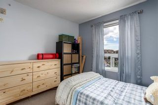 Photo 22: 1421 7339 SOUTH TERWILLEGAR Drive in Edmonton: Zone 14 Condo for sale : MLS®# E4226951