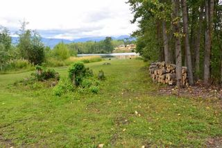 "Photo 10: 4870 FREDDA Road in Smithers: Smithers - Rural Land for sale in ""Lake Kathlyn"" (Smithers And Area (Zone 54))  : MLS®# R2550465"