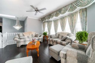Photo 8: 7595 122A Street in Surrey: West Newton House for sale : MLS®# R2542758
