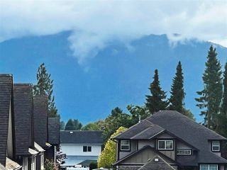 """Photo 23: 3 6498 SOUTHDOWNE Place in Chilliwack: Sardis East Vedder Rd Townhouse for sale in """"Village Green"""" (Sardis)  : MLS®# R2588764"""