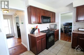 Photo 10: 114 SMITHFIELD CRESCENT in Kingston: House for sale : MLS®# 1263977