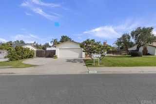 Photo 23: EAST ESCONDIDO House for sale : 3 bedrooms : 420 S Orleans Ave in Escondido