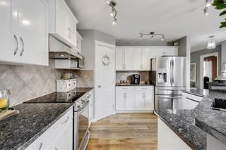 Photo 1: 55 ROYAL BIRKDALE Crescent NW in Calgary: Royal Oak House for sale : MLS®# C4183210