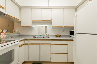 """Photo 11: 305 1125 GILFORD Street in Vancouver: West End VW Condo for sale in """"Gilford Court"""" (Vancouver West)  : MLS®# R2011712"""