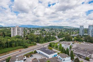 Photo 17: 1904 2232 Douglas Road, Burnaby in Burnaby: Brentwood Park Condo for sale (Burnaby North)  : MLS®# R2286259