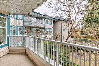 "Photo 15: 208 11960 HARRIS Road in Pitt Meadows: Central Meadows Condo for sale in ""Kimberley Court"" : MLS®# R2538509"