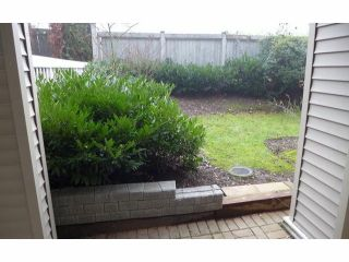 """Photo 13: 107 22022 49TH Avenue in Langley: Murrayville Condo for sale in """"MURRAY GREEN"""""""