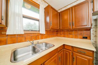 """Photo 9: 1414 NANAIMO Street in New Westminster: West End NW House for sale in """"West End"""" : MLS®# R2598799"""