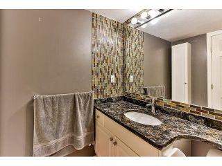 Photo 16: 304 7171 121 Street in Surrey: West Newton Condo for sale : MLS®# R2029159