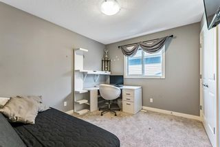 Photo 26: 280 Mountainview Drive: Okotoks Detached for sale : MLS®# A1080770