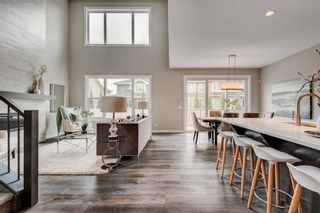 Photo 23: 251 West Grove Point SW in Calgary: West Springs Detached for sale : MLS®# A1056833