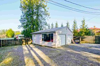 Photo 27: 1439 242 Street in Langley: Otter District House for sale : MLS®# R2558697