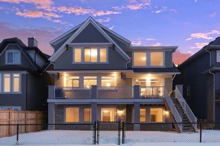 Photo 45: 36 Marquis View SE in Calgary: Mahogany Detached for sale : MLS®# A1077436