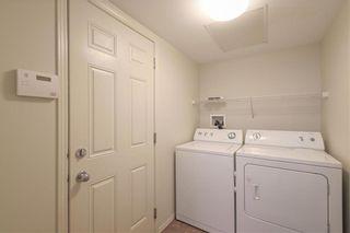 Photo 25: 150 Wayfield Drive in Winnipeg: Richmond West Residential for sale (1S)  : MLS®# 202117658