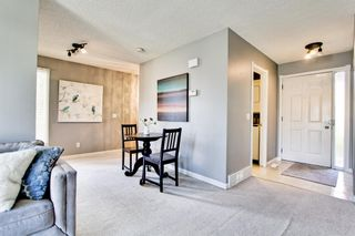 Photo 5: 5 123 13 Avenue NE in Calgary: Crescent Heights Apartment for sale : MLS®# A1106898