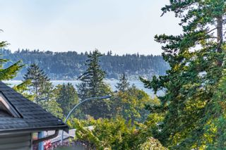 Photo 29: 16084 10 Avenue in Surrey: King George Corridor House for sale (South Surrey White Rock)  : MLS®# R2615473