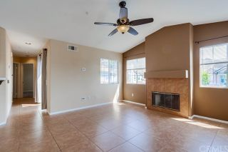 Photo 11: 23 Cambria in Mission Viejo: Residential for sale (MS - Mission Viejo South)  : MLS®# OC21086230