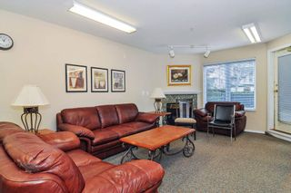 """Photo 23: 208 20453 53 Avenue in Langley: Langley City Condo for sale in """"Countryside Estates"""" : MLS®# R2600890"""