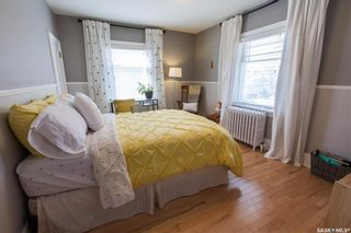 Photo 20: 730 7th Avenue North in Saskatoon: City Park Residential for sale : MLS®# SK742942