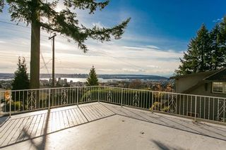Photo 5: 530 E 29TH Street in North Vancouver: Upper Lonsdale House for sale : MLS®# R2015333