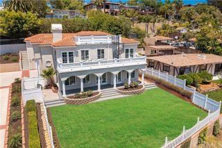 Photo 46: 164 Avenida De La Paz in San Clemente: Residential for sale (SC - San Clemente Central)  : MLS®# OC21055851