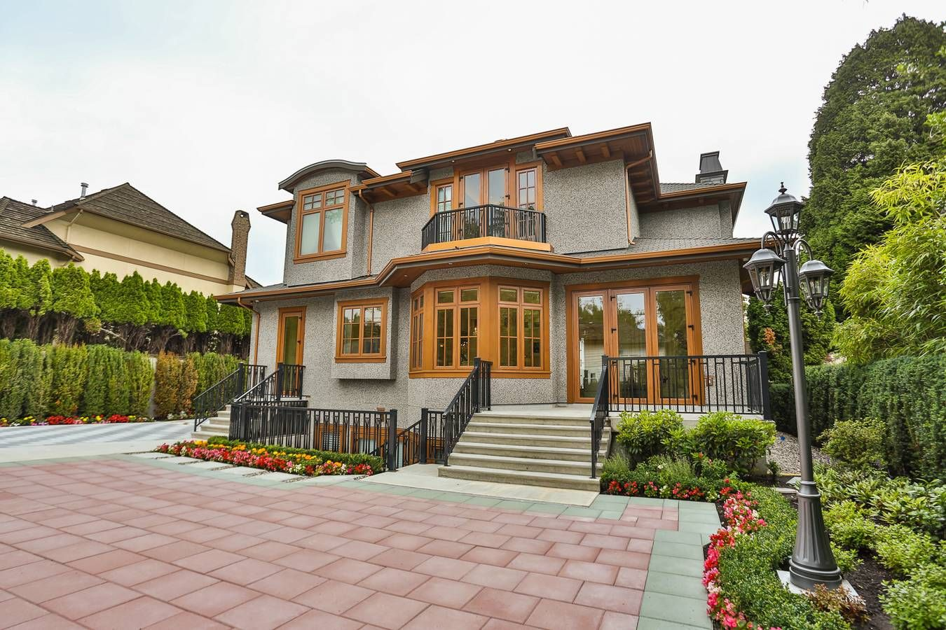 Photo 23: Photos: 5845 WILTSHIRE Street in Vancouver: South Granville House for sale (Vancouver West)  : MLS®# R2132563