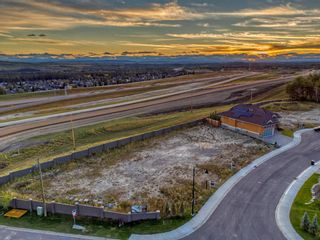 Photo 3: 15 Spring Glen View in Calgary: Springbank Hill Residential Land for sale : MLS®# A1147740