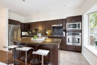 Photo 17: 5 3750 EDGEMONT BOULEVARD in North Vancouver: Edgemont Townhouse for sale : MLS®# R2624665