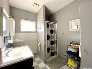 Photo 13: 211 High Street in Saltcoats: Residential for sale : MLS®# SK872242