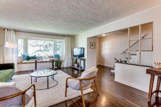 Photo 3: 59 Kelvin Place SW in Calgary: Kingsland Detached for sale : MLS®# A1106678