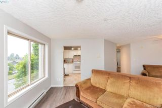 Photo 16: 207 3700 Carey Rd in VICTORIA: SW Gateway Condo for sale (Saanich West)  : MLS®# 823245