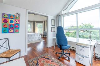 "Photo 28: 302 592 W 16TH Avenue in Vancouver: Cambie Condo for sale in ""CAMBIE VILLAGE"" (Vancouver West)  : MLS®# R2532862"