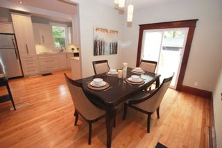Photo 5: 17 Luxton Avenue in Winnipeg: Scotia Heights House for sale (4D)  : MLS®# 1620774