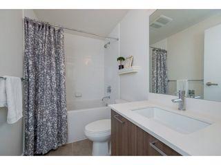 Photo 12: 407 301 CAPILANO ROAD in Port Moody: Port Moody Centre Condo for sale : MLS®# R2266488