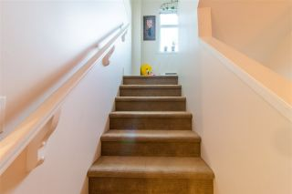 """Photo 8: 117 6299 144 Street in Surrey: Sullivan Station Townhouse for sale in """"ALTURA"""" : MLS®# R2511603"""