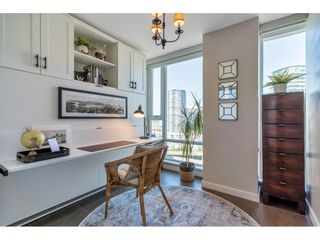Photo 20: 2006 918 COOPERAGE WAY in Vancouver: Yaletown Condo for sale (Vancouver West)  : MLS®# R2607000