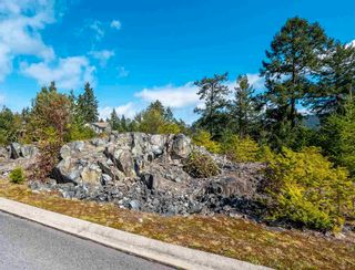 "Photo 5: LOT 16 4622 SINCLAIR BAY Road in Garden Bay: Pender Harbour Egmont Land for sale in ""FARRINGTON COVE"" (Sunshine Coast)  : MLS®# R2561781"