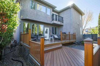 Photo 31: 267 TORY Crescent in Edmonton: Zone 14 House for sale : MLS®# E4235977