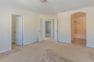 Photo 11: CHULA VISTA House for sale : 3 bedrooms : 940 Caminito Estrella