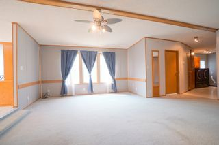 Photo 10: 35 North Drive in Portage la Prairie RM: House for sale : MLS®# 202121805